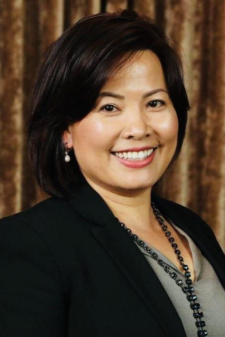 Dr Thai Ohtsuka